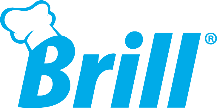 Brill- A csm bakery solutions company